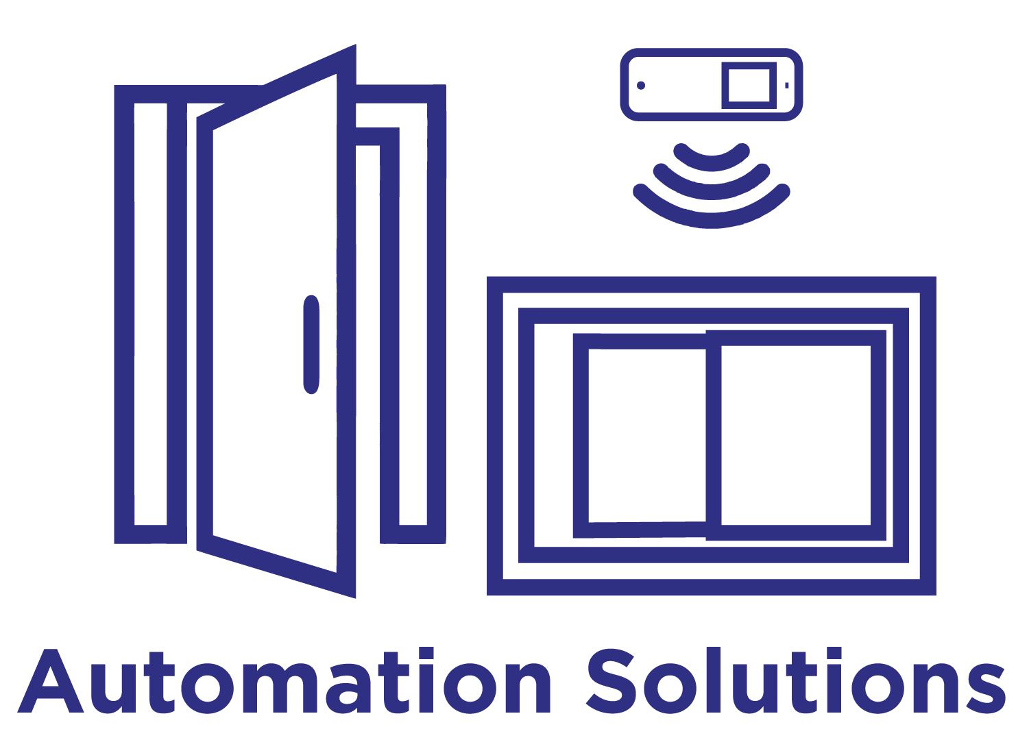 Summit - Automation Solutions