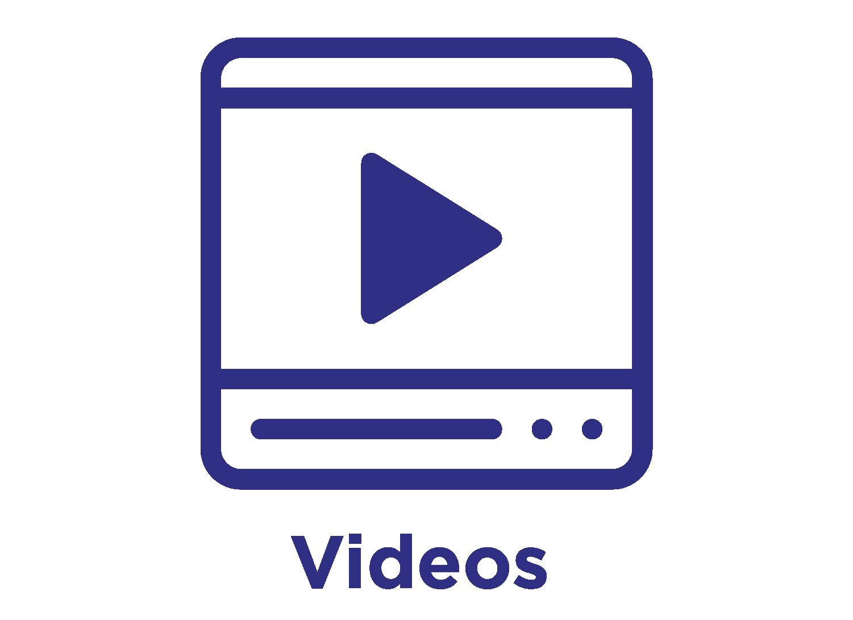 Summit - Video
