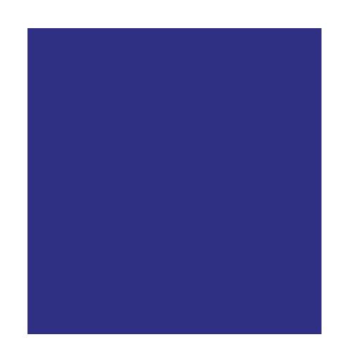 door automation gears