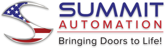 Summit Automation Logo